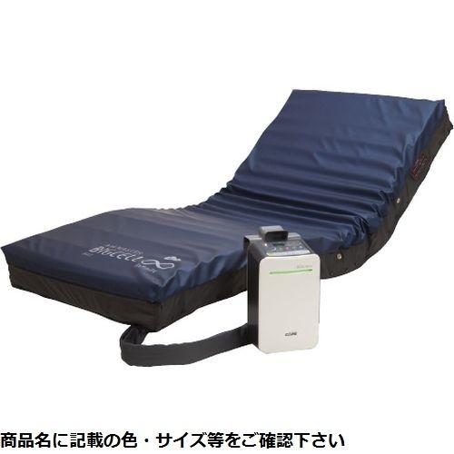 ケープ エアマスタービッグセルインフィニティ CR-557(90×180×17cm) CMD-00868227【納期目安:1週間】