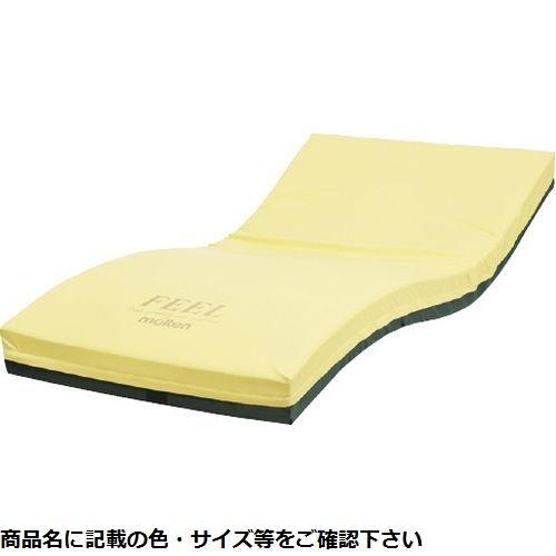 モルテン フィール(ショートサイズ) MFEL91S(91×182×13cm) CMD-00872804