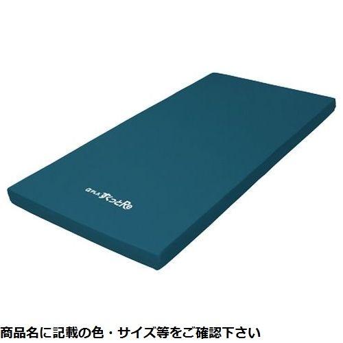 タイカ アルファプラすくっとRe(防水カバー TS-SKT-REW3R(W83cm) CMD-00876950