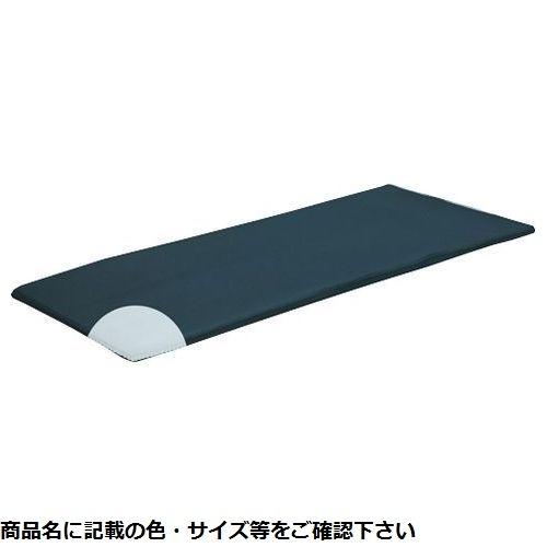 その他 ナースエアーパッド400 83×191×3.7cm CMD-00877248
