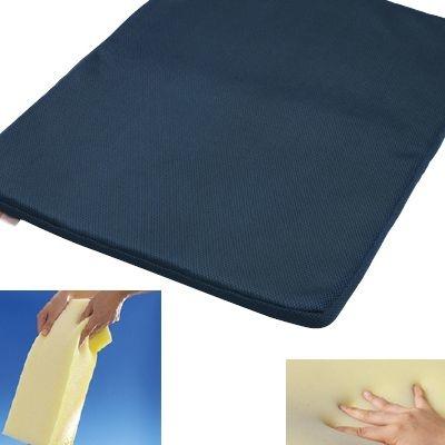 その他 床ずれ防止パッドHM EHM-11(60×80×2.5) CMD-00873414