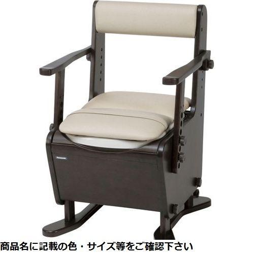 ピジョンタヒラ 家具調トイレ座楽ベーシック PN-L23306(プラベンザ) CMD-00877313