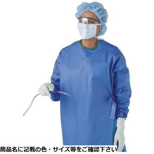 その他 メドライン・ジャパン エクリプスサージカルガウン(マスク付 EG012J(L)30枚入り CMD-00874650