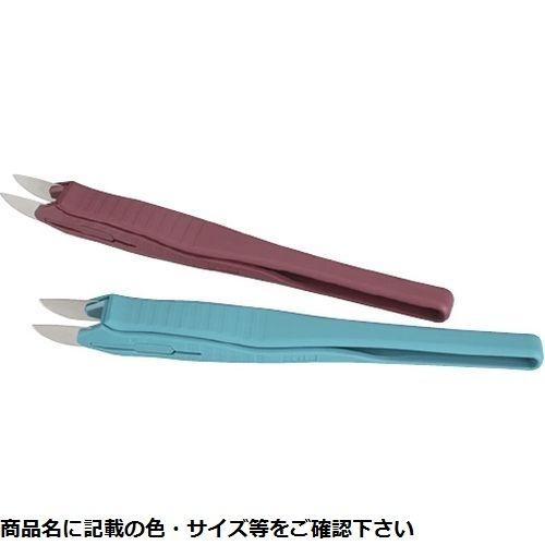 カイインダストリーズ BTBグラフトナイフ KFT010(10mm)1×5ホンイリ CMD-00137433
