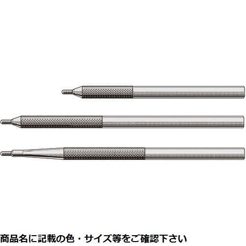 フェザー安全剃刀 マイクロフェザーブレイドハンドル MF-130S CMD-00012003【納期目安:1週間】