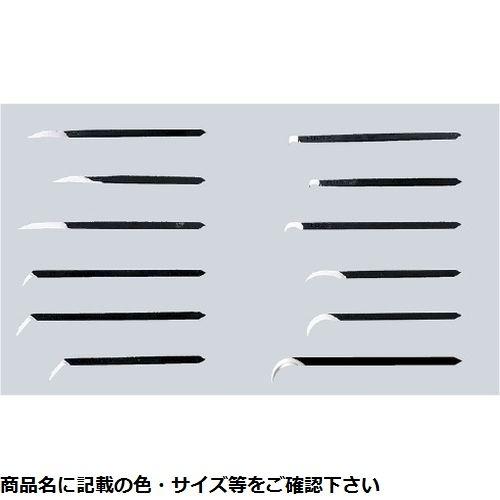 その他 マイクロ替刃メス(フタバ)12枚入 NO.85 CMD-00158811【納期目安:1週間】