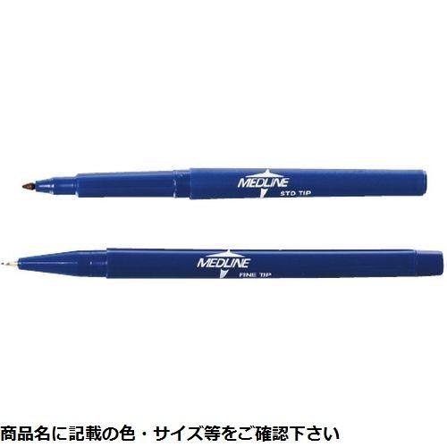 その他 メドライン・ジャパン 手術用スキンマーカー 極細 DYNJSM04J(50ホン) CMD-00874986