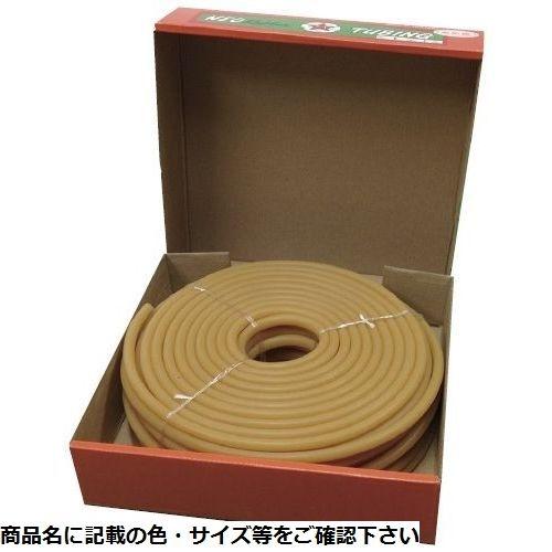 その他 ゴム管(NEOチューブ)黒 NO.6(6×8.4mm)2KG CMD-00873356