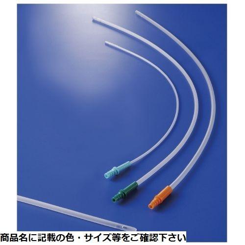 ニプロ 吸引カテーテル2孔(18FR)50入 23-384(NSC-18/TA2) CMD-00114594【納期目安:3週間】