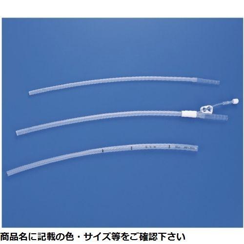 その他 住友ベークライト プリーツドレーンチューブソフトタイプ MD-45408S(8mm)10入り CMD-00122823【納期目安:1週間】