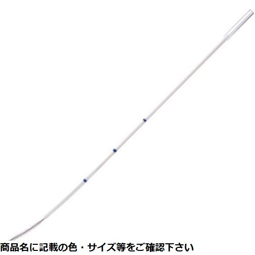 その他 ソフトメディカル スクリーブラシ SM-1400(50ポン入り) 20-2705-00