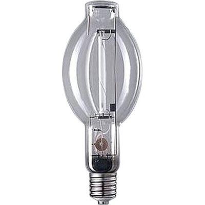パナソニック パナソニック ハイゴールド 水銀灯安定器点灯形 効率本位/一般形 220・透明形 1コ入 4549077210630【納期目安:2週間】