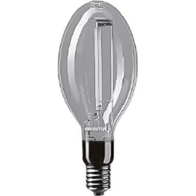 パナソニック パナソニック ハイゴールド 専用安定器点灯形 効率本位/一般形 70・透明形 NH70/N 1コ入 4549077210760【納期目安:2週間】