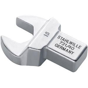 その他 STAHLWILLE(スタビレー) 731A/40-1.1/8 トルクレンチ差替ヘッド (58614052) ds-2164155