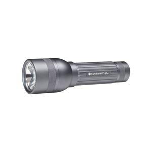 その他 SUPRABEAM(スプラビーム) 507.6143 Q7XR 充電式LEDライト ds-2164627