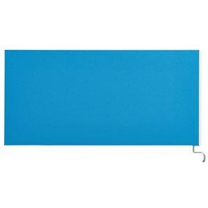 その他 プラス サイドパネル ブルー JS2-073SP BL ds-2166518