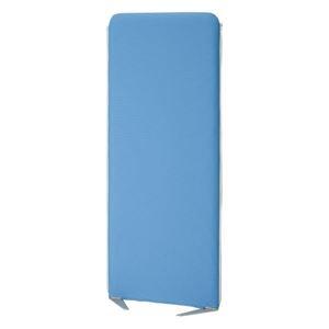 その他 SEKI 吸音スクリーン ブルー 184585 H1500×W600mm BL ds-2166983