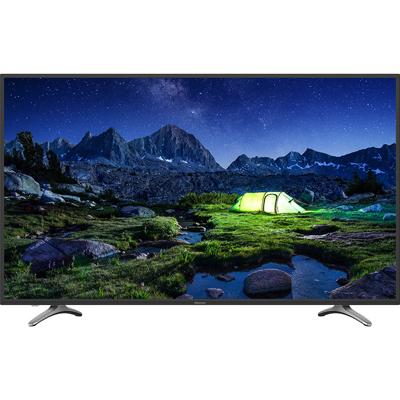 55V型フルハイビジョン LED液晶テレビ ハイセンス 55V型フルハイビジョン LED液晶テレビ 55K30