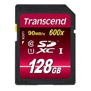 【送料無料】トランセンドジャパン SDXCカード TS128GSDXC10U1 【5個セット】 (ds1668508) その他 トランセンドジャパン SDXCカード TS128GSDXC10U1 【5個セット】 ds-1668508