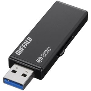 その他 BUFFALO USB3.0 RUF3-HSL16G ds-2167522