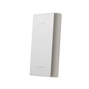 その他 ソニー モバイルバッテリー15.000mAh CP-S15AS ds-2167620