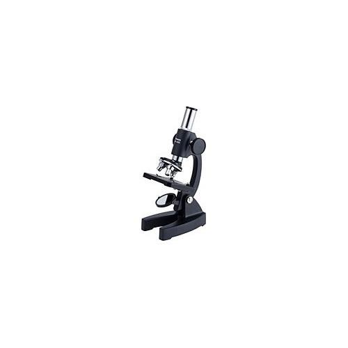 ビクセン ビクセン 学習用顕微鏡 SB-600 21205-7 1台 4955295212057【納期目安:2週間】