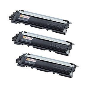 その他 【純正品】 ブラザー工業(BROTHER) トナーカートリッジ 色:トナーブラック(3個入) 型番:TN-290BK-3PK 印字枚数:2200枚×3 単位:1個 ds-1099076