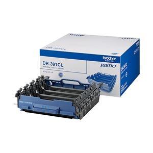 その他 ブラザー ドラムユニット 型番:DR-391CL 単位:1個 DR-391CL ds-1367764