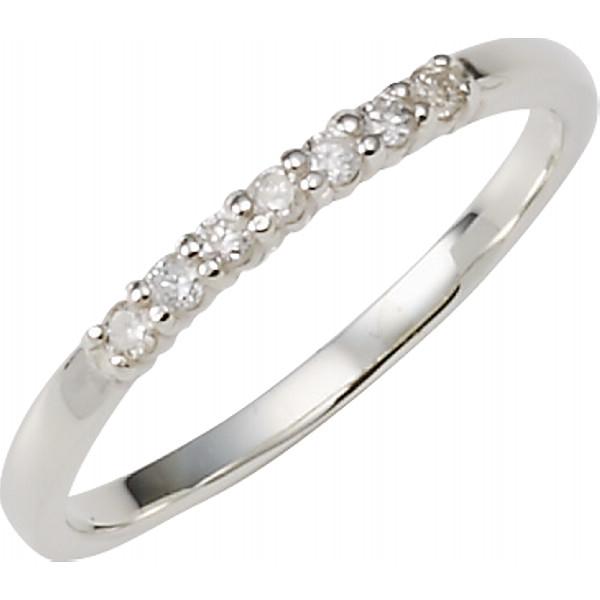 その他 ウルティマ シルバーダイヤモンドリング 9号 (包装・のし可) 4560265659017【納期目安:1週間】