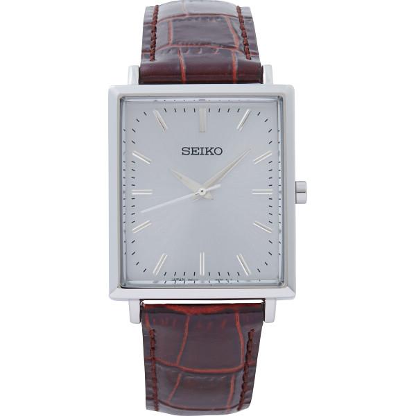 その他 セイコー メンズ腕時計(包装・のし可) 4954628442147【納期目安:1週間】