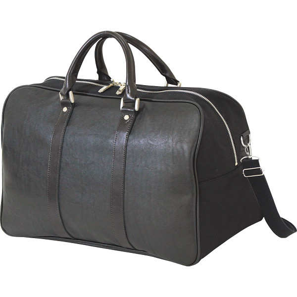 その他 豊岡鞄 ボストンバッグ(L)(包装・のし可) 4536534051882