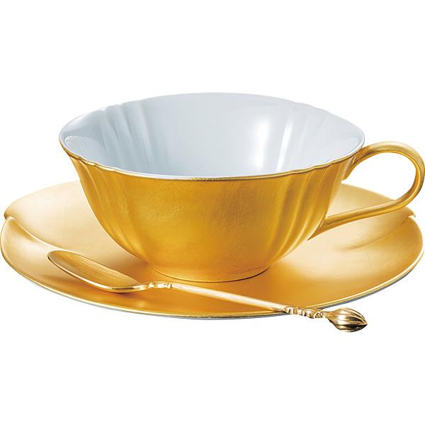 その他 無垢 紅茶碗皿 4517660118861【納期目安:1週間】