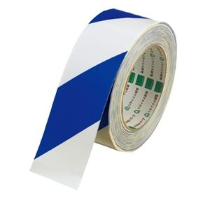 その他 (まとめ)オカモト 布テープ トラ No.111 シロアオ 50mm×25m【×30セット】 ds-2178089