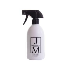 その他 (まとめ)P&G 除菌用アルコール JAMES MARTIN 500mL【×30セット】 ds-2178555