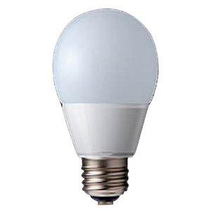 その他 (まとめ)Panasonic LED電球40形E26 全方向 昼光 LDA4DGZ40ESW2【×10セット】 ds-2178610