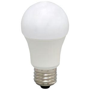 その他 (まとめ)アイリスオーヤマ LED電球60W E26 広配光 昼光色 4個セット【×5セット】 ds-2178619
