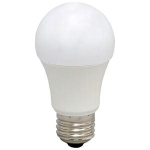 その他 (まとめ)アイリスオーヤマ LED電球40W E26 全方向 昼光色 4個セット【×5セット】 ds-2178624