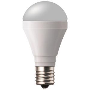 その他 (まとめ)Panasonic LED電球60W E17 電球色 LDA7LGE17K60ESW2【×5セット】 ds-2178629