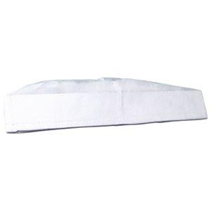 その他 (まとめ)ノーブランド 折り畳み式紙帽子12枚【×30セット】 ds-2178749