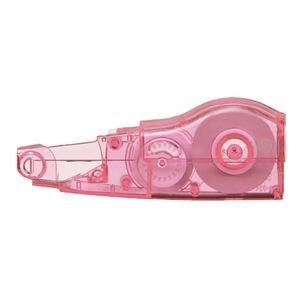 その他 (まとめ)プラス ホワイパーMR交換5mm Bピンク WH-635R 10個【×30セット】 ds-2178966