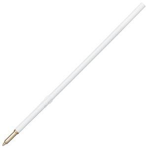 その他 (まとめ)BIC BICボールペン替芯 RBP07BLK1P 黒 5本【×100セット】 ds-2179225