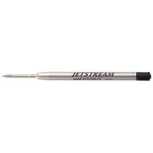 その他 (まとめ)三菱鉛筆 JETSTREAMプライム替芯0.5mm 黒【×50セット】 ds-2179233