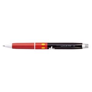 その他 (まとめ)三菱鉛筆 ユニボールR:E ミッキー URN200D05.MC【×100セット】 ds-2179326