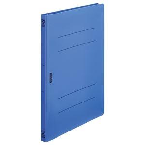 その他 (まとめ)ビュートン フラットファイルPP A4S Rブルー FF-A4S-RB【×200セット】 ds-2179950