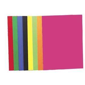 その他 (まとめ)プラチナ万年筆 カラーパネル ACP5-650KP A2 蛍光ピンク【×50セット】 ds-2180306