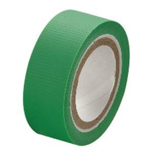 その他 ds-2180358 (まとめ)セキスイ 15mm×4.5m スマートカットテープミニ 15mm×4.5m 緑【×50セット】 ds-2180358, フクヤマ彫刻 直営店:36ff2b56 --- sunward.msk.ru