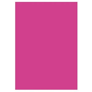 その他 (まとめ)タカ印 蛍光ポスター 13-3183 A4 ピンク【×30セット】 ds-2180490