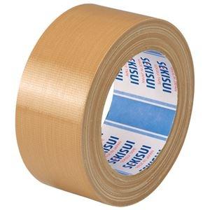 その他 (まとめ)セキスイ 布テープ No.600V 50mm×25m 30巻 N60XV03 布テープ No.600V 30巻【×5セット】 ds-2180810, アクセサリーショップ ミニョン:3f490622 --- sunward.msk.ru