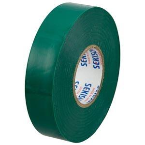 その他 (まとめ)セキスイ ds-2180833 19mm×20m ビニールテープ V360M02 19mm×20m 緑【×200セット】 V360M02 ds-2180833, 雪和スノーボードファクトリー:febf15ee --- sunward.msk.ru