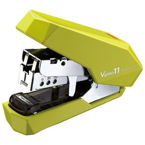 【送料無料】(まとめ)マックス バイモ11ポリゴ HD-11SFLK/LG ライトグリーン【×30セット】 (ds2181030) その他 (まとめ)マックス バイモ11ポリゴ HD-11SFLK/LG ライトグリーン【×30セット】 ds-2181030